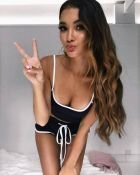 adult massage Molly (Adelaide)